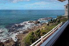 5&6Rockledge08#6Liv (jkoegel) Tags: lagunabeach oceanviews oceanfront terriflint realestateforsaleinlagunabeach coastlineviews robgiem 56rockledge