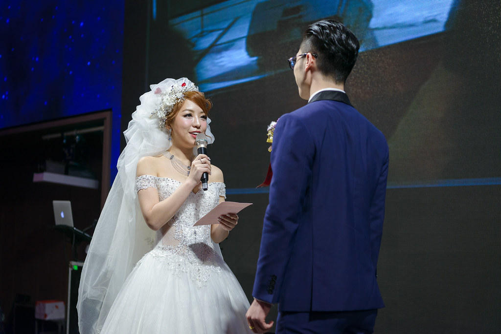 """""""婚攝,新莊頤品大飯店婚攝,婚攝wesley,婚禮紀錄,婚禮攝影""""'LOVE00491'"""