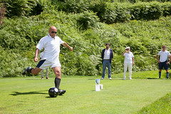 024 (patrizia lanna) Tags: persone albero allenatore buca calcio campo esterno footgolf giocatore gioco golf luce memorial movimento natura palla panorama parco prato verde rapallo italia