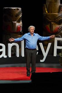 TEDxStanleyPark 2016-2806