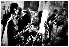 2016-05-01_090102000_460A3_iOS (alberto pizzoli) Tags: street city urban blackandwhite italy rome blakandwhite cityscape citylife streetphotography urbanexploration streetphoto urbanscene streetphotobn