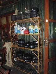 Diversos Casa da Bica (2) (jemaambiental) Tags: art cores arte decoration decorao artisan collors artesanatos mveis arranjos arteso coresvivas nivers decoraodemesa decoraodeparede corescollors emmdeira emarame