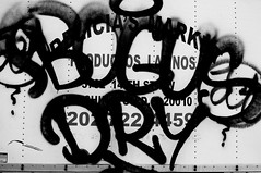 """BOGUS DRY DCGRAFFITI • <a style=""""font-size:0.8em;"""" href=""""http://www.flickr.com/photos/80423674@N07/27308801482/"""" target=""""_blank"""">View on Flickr</a>"""