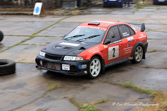 Three Counties Rally at Smeatharpe (lens buddy) Tags: car sport action rally somerset devon leisure motorsport rallycar smeatharpe carrally canoneosdigital dunkery britishmotorsport eosdigitaleurope threecountiesrally threecountiesstagesrally dunkeryairfield