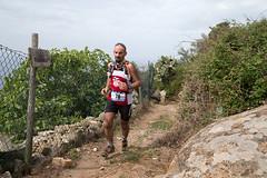 Giglio Paradise Run & Trail - 15 (FranzPisa) Tags: sport italia eventi luoghi atletica genere isoladelgigliogr