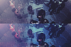 09 (Black Soshi) Tags: sexy beautiful design gorgeous stephanie capture tiffany heartbreak edit mv hwang heartbreakhotel fany soshi fanedit snsd stephaniehwang tiffanyhwang hwangtiffany snsdtiffany blacksoshi hwangmiyoung xolovestephi snsdcapture