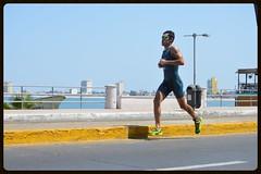 Miguel Mrquez (magnum 257 triatlon slp) Tags: bike miguel mxico swim team run don gran mazatlan triathlon pacifico talento magnum seleccion bh atleta slp mrquez triatlon sanki soador potosino triatleta fmtri bepartofthebhteam miguelmrqueztricom