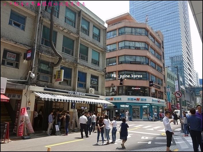 明洞樂天City Hotel (37).JPG