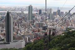 IMG_1466 (swanze2019) Tags: japan tram kobe ropeway herbgardens