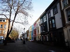 "Notting Hill definitely ""my"" place In London #nottinghill #london #londonisalwayslondon #londonisalwaysagoodidea #mylondon #beautifullondon #friends #portobelloroad (Elena Dotti) Tags: london square lofi squareformat nottinghill portobelloroad mylondon beautifullondon iphoneography instagramapp uploaded:by=instagram londonisalwaysagoodidea londonisalwayslondon"