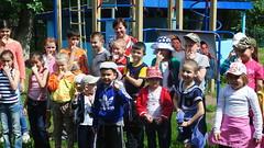 Семейные ценности и здоровый образ жизни – залог спортивных успехов молодого поколения Саратовской области