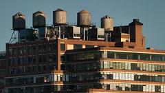 Optic Photo Cruise June 6, 2016 (dansshots) Tags: nyc newyorkcity architecture sigma hudsonriver circleline bh optic nycarchitecture photocruise sigma300800mm sigmonster nikond3 architectureofnewyorkcity dansshots