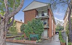 8/11 Russell Street, Strathfield NSW