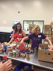 IMG_0616 (TCU Alumni Association) Tags: volunteerism