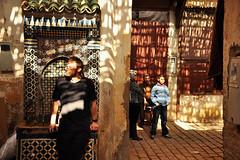 Fez (roberto_junho) Tags: nikon morocco fez marrocos 2014 d90