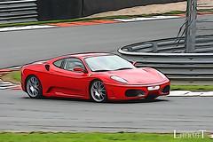 Ferrari F430 Peinture  - 20160604 (9984) (laurent lhermet) Tags: sport ferrari collection et ferrarif430 levigeant valdevienne sportetcollection circuitduvaldevienne sel55210 sonya6000 sonyilce6000