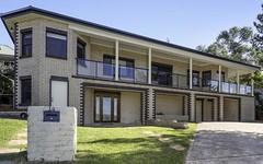 10 Kalang Road, Elanora Heights NSW