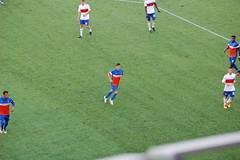Eric Stevenson (FCC) (haydenschiff) Tags: toronto fcc eric cincinnati soccer stevenson futbol torontofc ericstevenson torontofcii fccincinnati