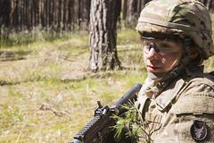 160608-A-DM872-382 (2d Cavalry Regiment) Tags: camera june germany de poland vehicles ricardo britisharmy convoy hernandez spc rivercrossing usarmy pl bydgoszcz stryker vistulariver 2016 combatcamera germanarmy 2cr comcam strykers natoforces arocho 34thinfantrydivision orzysz 55thsignalcompany 2ndcavalryregiment chelmo dragoonrideii saberstrike16 anaconda16 joymeyers suwalk minesotaarmynationalguard