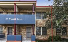 4/22 Donald Street, Hamilton NSW