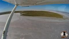 20160405-2ADU-089 Flug über den Lake Eyre