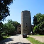 Burg Rabenstein thumbnail