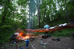 0V5A2380 (Connor Wyckoff) Tags: camping red river hiking kentucky backpacking gorge osprey