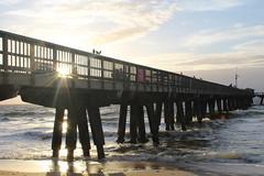 IMG_0051 (alannahberkeley) Tags: pier pompanobeach pompanopier