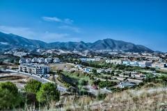 Mijas, Spain. (adam-eden audio) Tags: spain sigma 1750 mijas