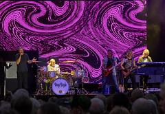 DSC_1082 (Sergei Zuyev) Tags: rock concert purple stage performance deep goteborg eurotour 2016