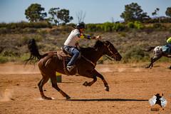 20160423-2ADU-014 Pferderennen in Yunta