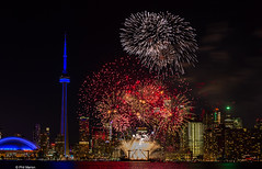Canada Day fireworks over the skyline of Toronto harbourfront (Phil Marion (50 million views - thanks)) Tags: philmarion 5photosaday beauty beautiful travel vacation candid beach woman girl boy wedding people explore  schlampe      desnudo  nackt nu teen     nudo   kha thn   malibog    hijab nijab burqa telanjang  canon  tranny  explored nude naked sexy  saloupe  chubby young nubile slim plump sex nipples ass hot xxx boobs dick dink