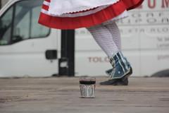Godalet Dantza Tolosa 2012 (Udaberri Dantza Taldea) Tags: tolosa afagi euskaldantzak euskalherrikodantzak basquedances folklorea folklore udaberri dantza musika gipuzkoa 2012 musikariak dantzariak godaletdantza zuberoakomaskarada zuberoakodantzak zuberoa pitxu