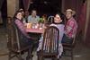 Festa Julina (mônicanakiri) Tags: festa caipira julina típica decoração enfeites cores vestidos chapéu camisa bebidas mesa cadeira toalha bandeirinha interior chácara convidados doces copos luzes