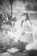 _DSC2802# () Tags: portrait woman cute beauty nikon dress d f14 85mm kawaii brunette charming   taoyuan        8514     d3s nikonafnikkor85mmf14dif