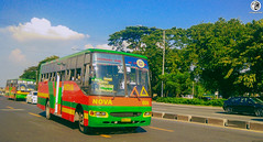King of Speed (rnrngrc) Tags: auto 2002 bus nova model nissan diesel 1st transport sm photographers motors corporation works motor condor cp santarosa sr generation commonwealth inc fairview association ud silang cmc philippine edsa columbian 050 bagong baclaran cpb pbpa fe6 exfoh cpb87n fe6b srmwi cpb87 srmw