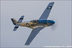 Image0051 (French.Airshow.TV Photography) Tags: airshow alat meetingaerien gamstat valencechabeuil frenchairshowtv meetingaerien2016 aerotorshow aerotorshow2016