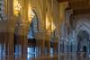 2016april26_naamloos_1316 (jjvanveelen) Tags: casablanca hassanii moskee