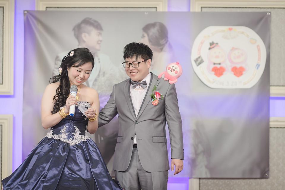 婚禮攝影-台南台南商務會館戶外婚禮-0082