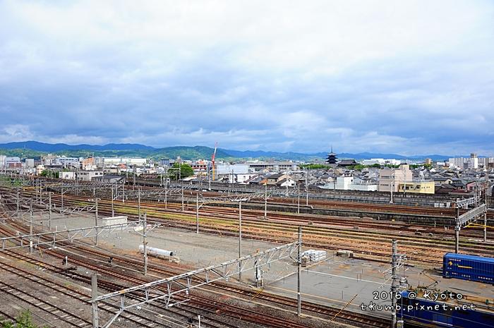 2016京都鐵道博物館10.JPG