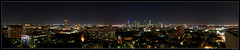 """Dallas Night • <a style=""""font-size:0.8em;"""" href=""""http://www.flickr.com/photos/19658346@N02/8716429782/"""" target=""""_blank"""">View on Flickr</a>"""