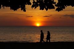 tg.aru sabah (pyan ishak) Tags: love couples sabahsunset sonya37