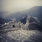 Great Wall (China)