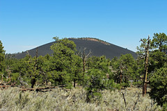 Cinder hills (criggle1) Tags: arizona parks lanscapes