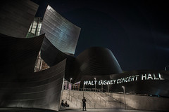 DSC02349.jpg (andrewlorenzlong) Tags: california night la hall losangeles los concert downtown phil angeles disney walt philharmonic waltdisneyconcerthall waltdisney laphilharmonic laphil