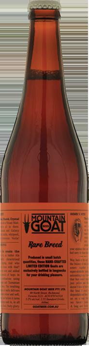 mountain-goat-fancy-pants-bottle