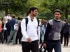 mirasealberta2_behind_scenes_1025 (taaqche) Tags: تصویر دانشگاه عکس پشت صحنه مهاجرت آرمان مستند فرارمغزها میراثآلبرتا