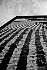 Vertical (Daniele Salutari) Tags: white black rome roma building wow painting photography photo blackwhite amazing cool fantastic shoot foto shot good great capture dannyboy 2013