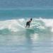 a-costa-rica-surfing