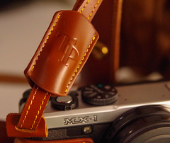 K30-7770 (iTrax) Tags: macro leather neck pentax sigma case strap 1770 tp 2845 k30 mx1